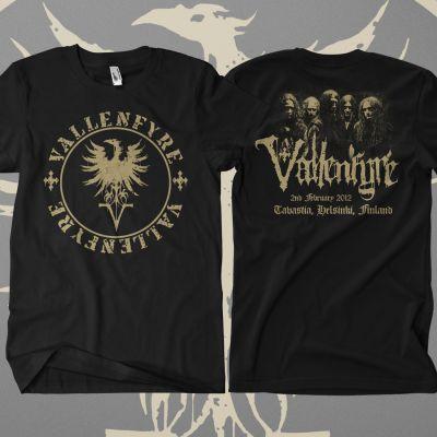 Tee-shirts  V_finl10