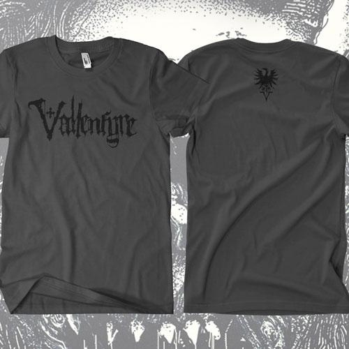 Tee-shirts  V_name10