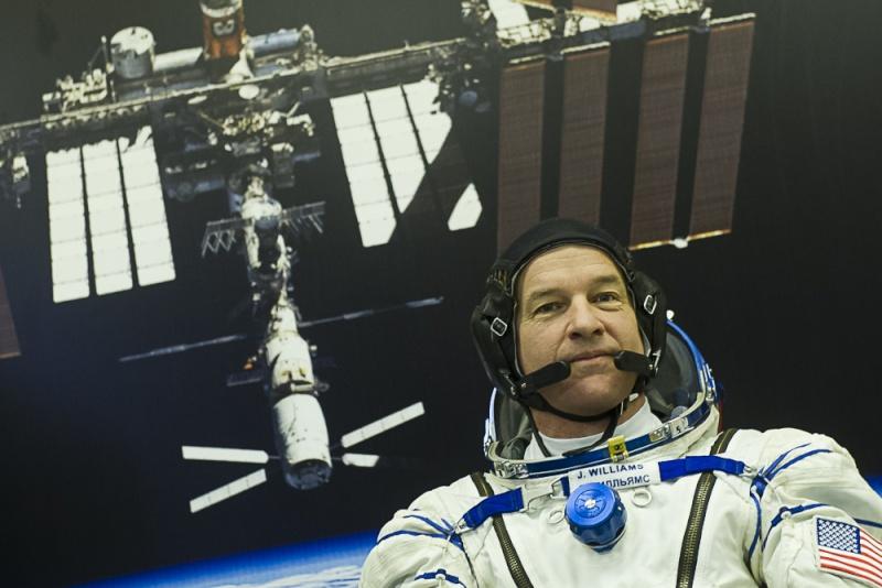 Soyouz-FG (Soyouz TMA-20M) - 18.03.2016 Soyuz-55