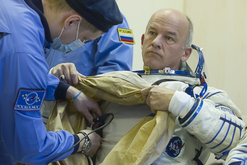 Soyouz-FG (Soyouz TMA-20M) - 18.03.2016 Soyuz-56