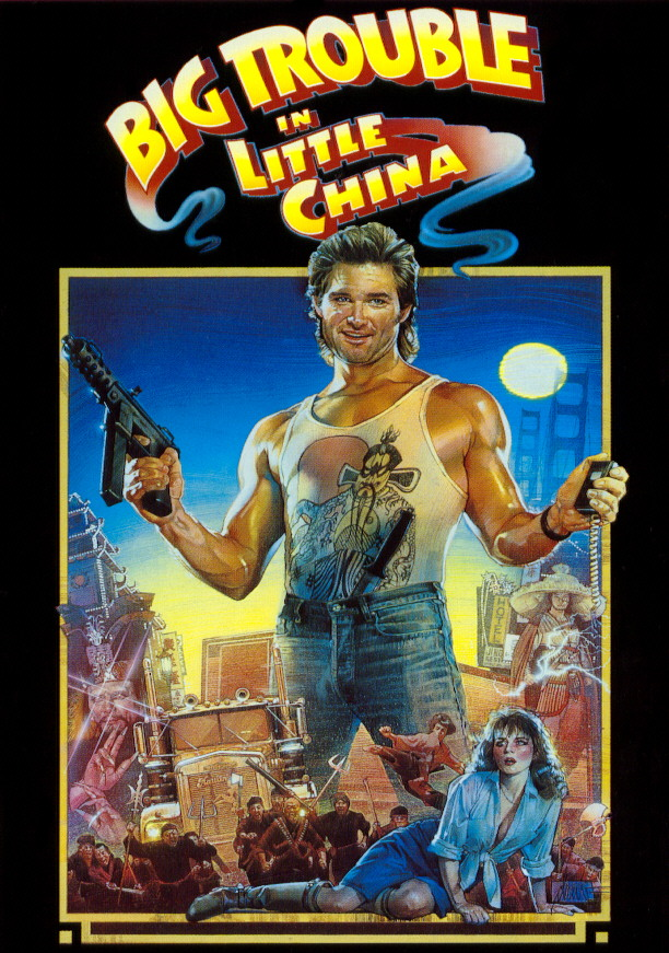 Big Trouble in Little China Big-tr10