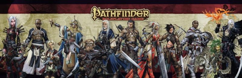 Pathfinder (Univers de JdR) Pzo11110