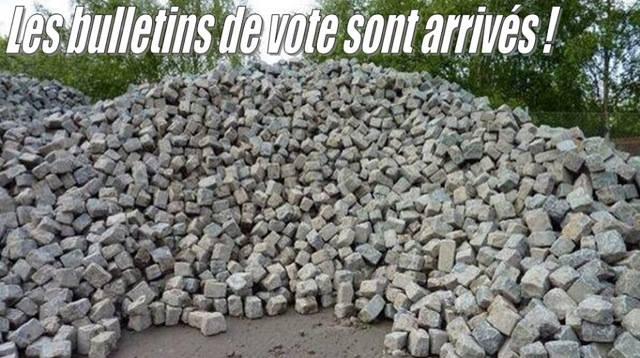 Bon Jeudi 12745610