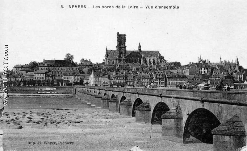 Cartes postales ville,villagescpa par odre alphabétique. - Page 3 1413510
