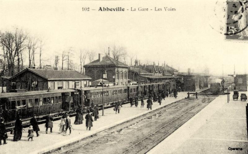 Cartes postales ville,villagescpa par odre alphabétique. - Page 4 14165810