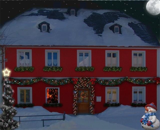 Les illuminations de Noël pour les fêtes 2.015   2.016 ! - Page 5 2acfb510
