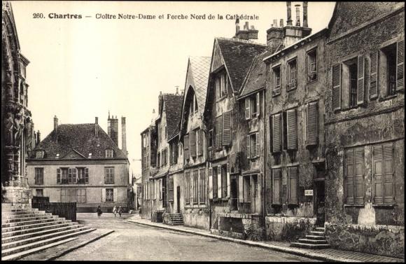 Cartes postales ville,villagescpa par odre alphabétique. - Page 4 30385510