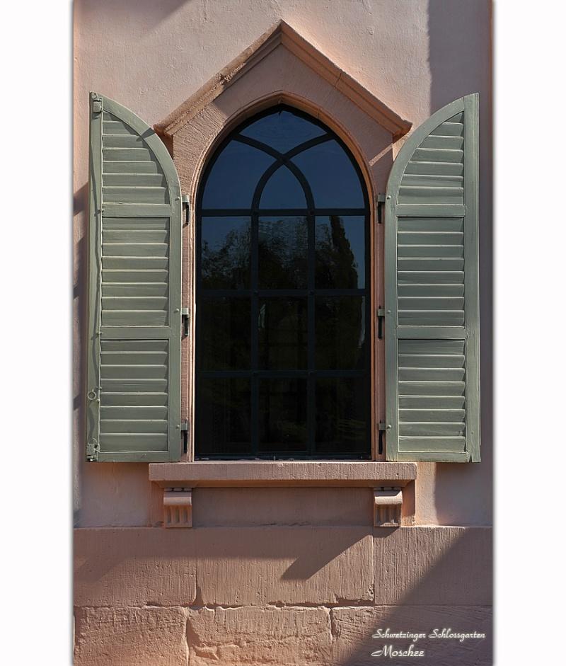 Des fenêtres d'hier et d'aujourd'hui. - Page 38 38dee510