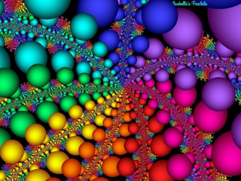 tout est multicolore - Page 37 50a2d610