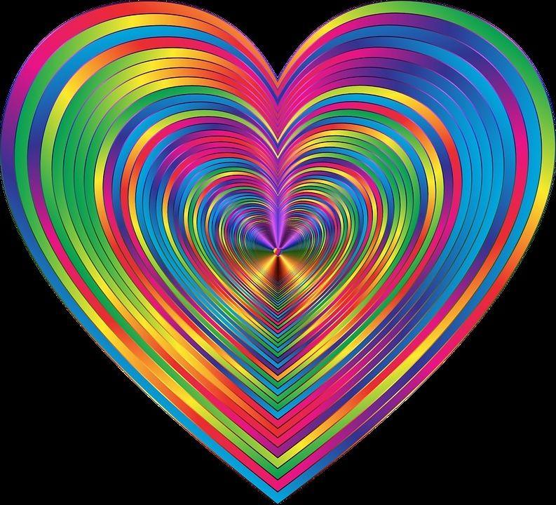 tout est multicolore - Page 37 5ded9b10
