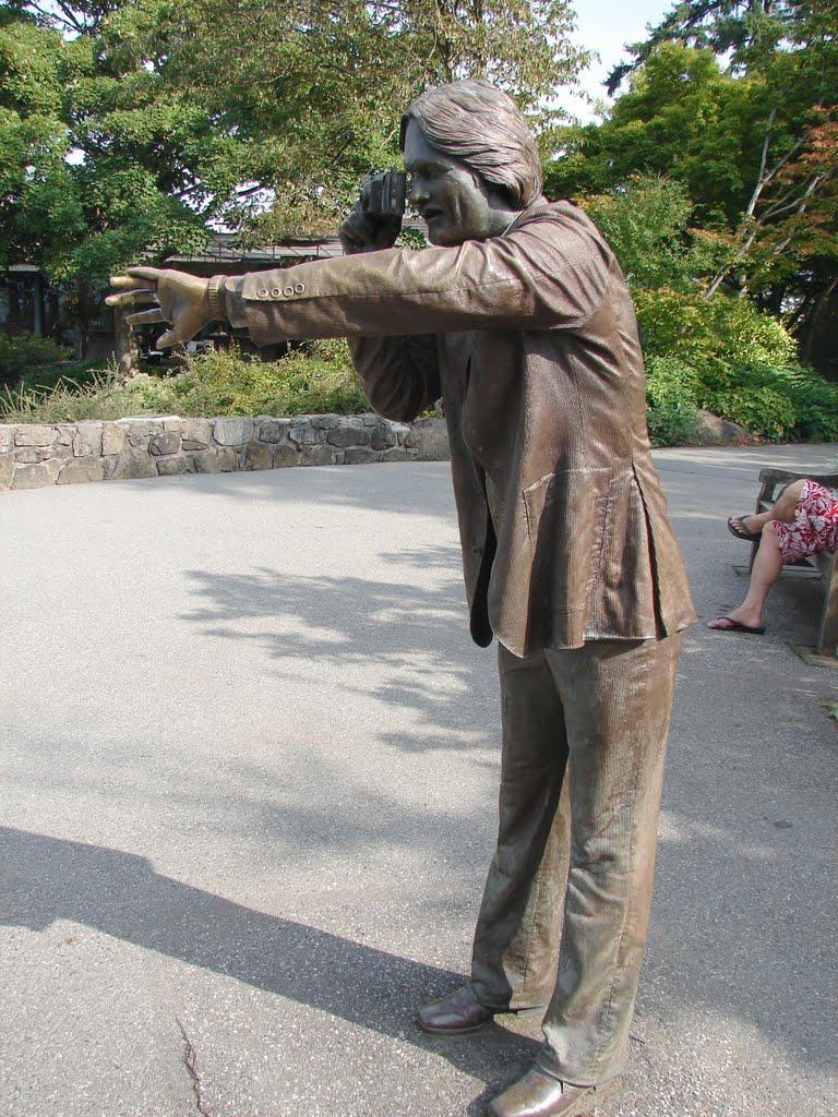 Des statues amusantes ! - Page 21 63598210