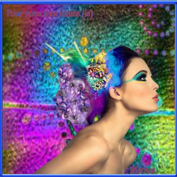 tout est multicolore - Page 38 9b8d0010