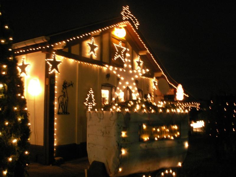 Les illuminations de Noël pour les fêtes 2.015   2.016 ! - Page 5 Ok2s6z11