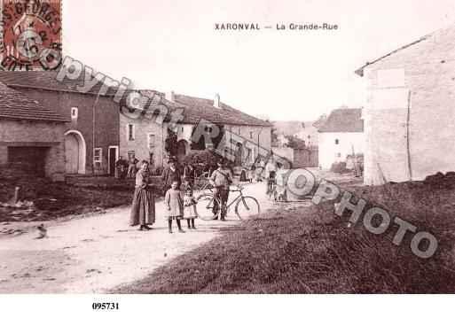 Cartes postales ville,villagescpa par odre alphabétique. - Page 4 Photos10