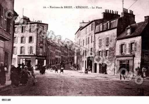 Cartes postales ville,villagescpa par odre alphabétique. - Page 4 Photos11