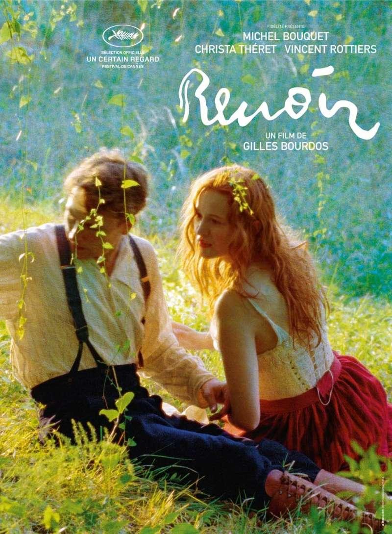 MARABOUT DES FILMS DE CINEMA  - Page 6 Renoir10