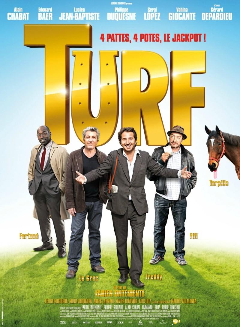 MARABOUT DES FILMS DE CINEMA  - Page 6 Turf10