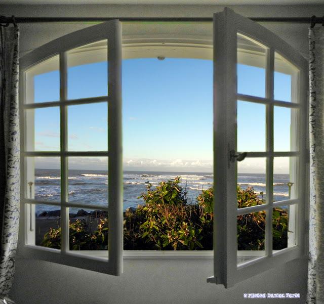 Des fenêtres d'hier et d'aujourd'hui. - Page 38 Vue_su10