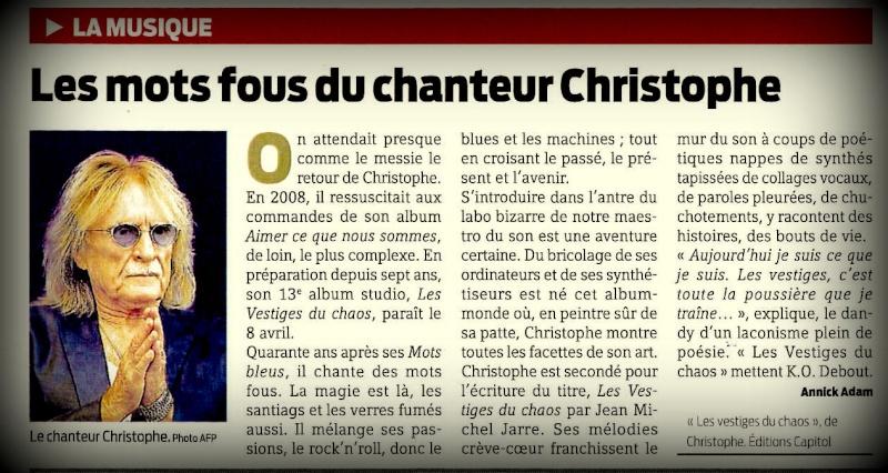 Article Presse Océan 12.02.16 Articl10