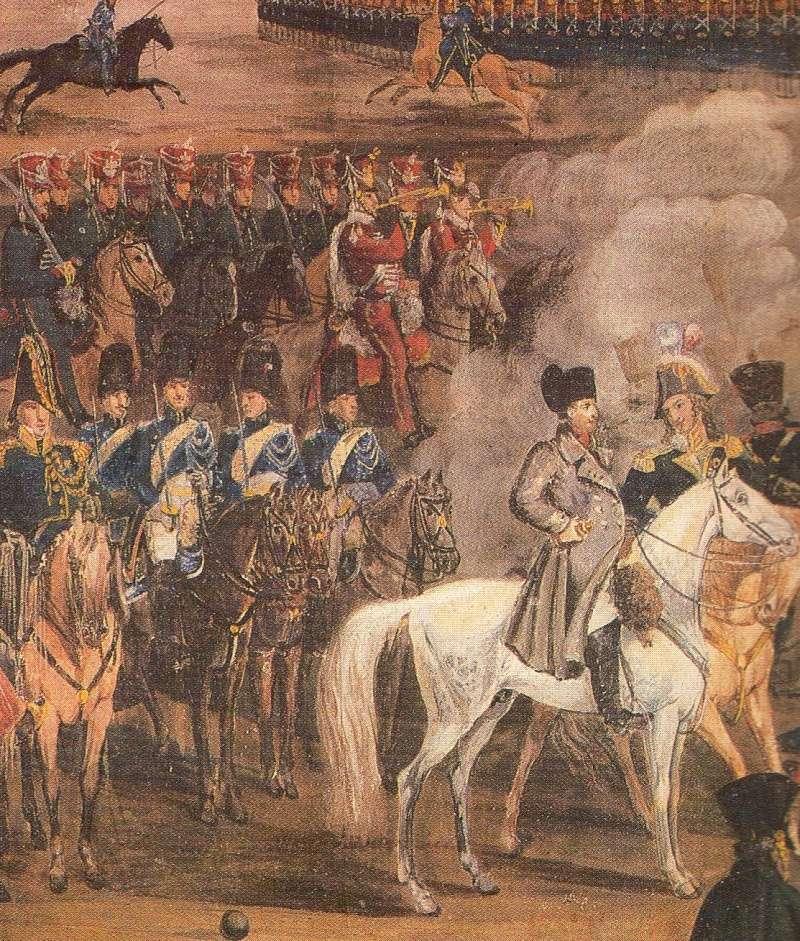 -Bataille de Reims 1814.... la fin !!!... - Page 8 Img22910