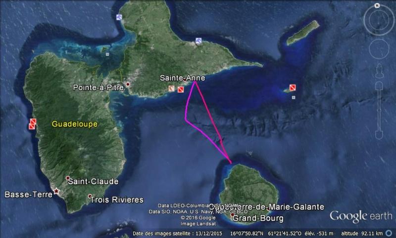 Guadeloupe Marie Galante Aller Retour, c'est fait - Page 2 Mg10