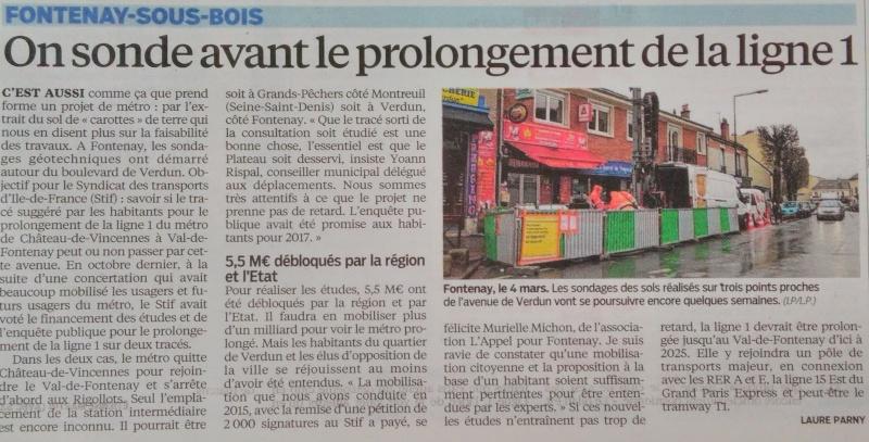 Prolongement ligne 1 du métro - Page 14 Prolon10