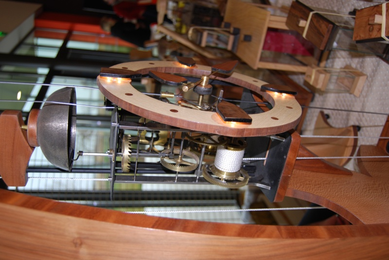 Bourse horlogère d'Algolsheim Dsc_0070