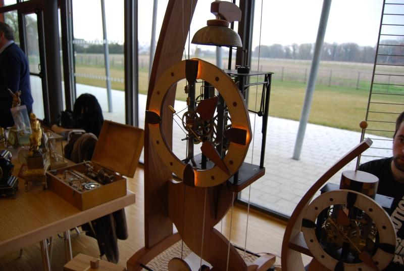 Bourse horlogère d'Algolsheim Dsc_0071