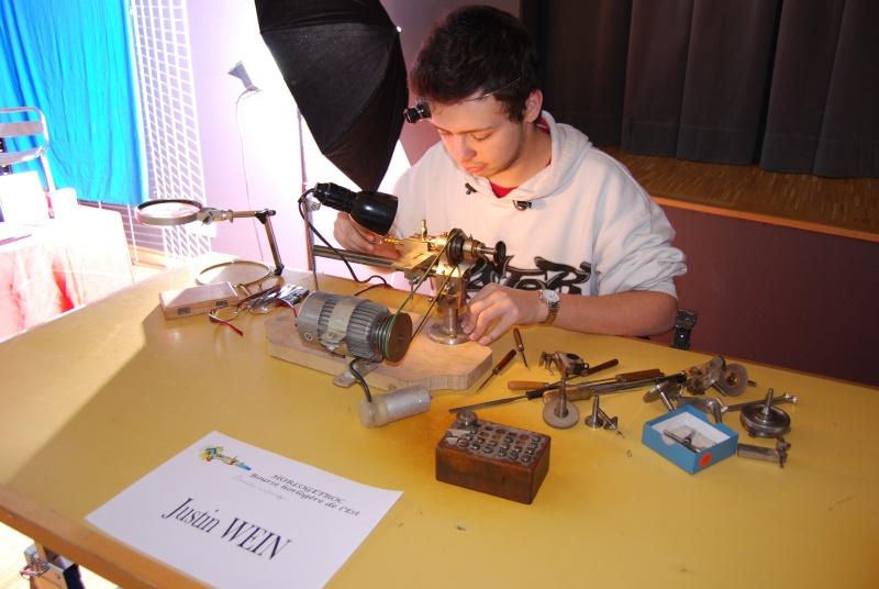 Bourse horlogère d'Algolsheim Dsc_0072