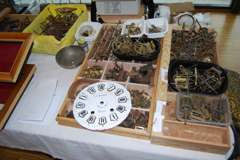 Bourse horlogère d'Algolsheim Dsc_0073