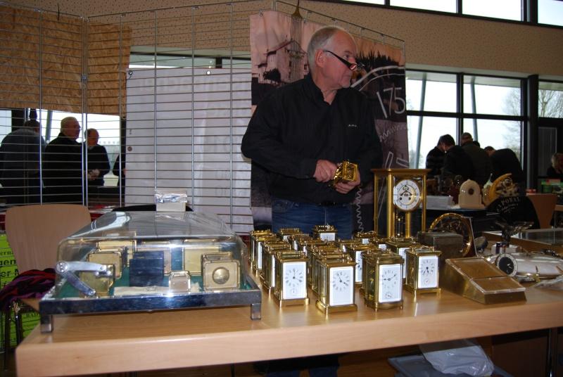 Bourse horlogère d'Algolsheim Dsc_0077