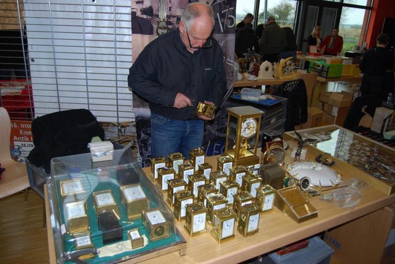 Bourse horlogère d'Algolsheim Dsc_0078
