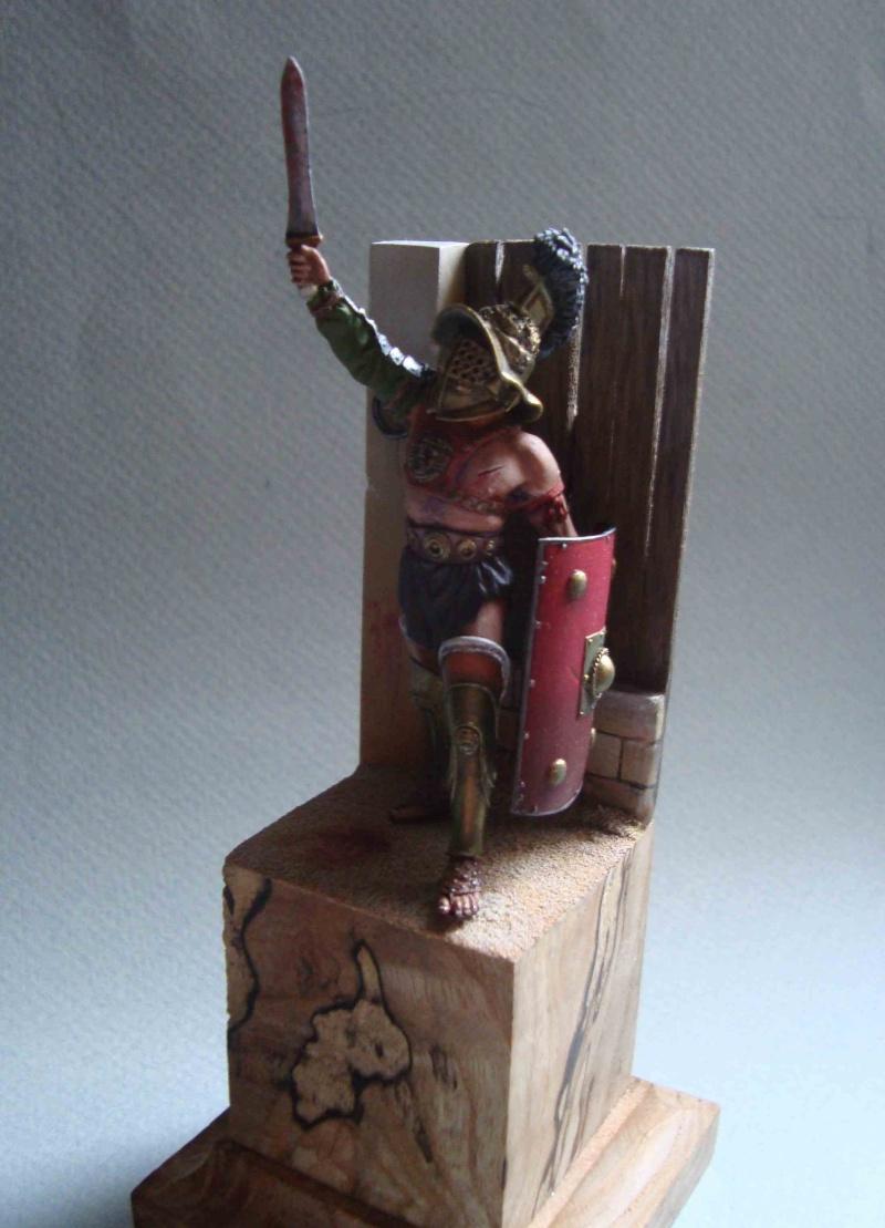 Gladiateur  12r10