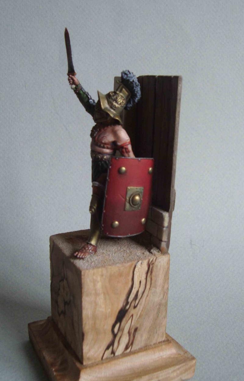 Gladiateur  14r11