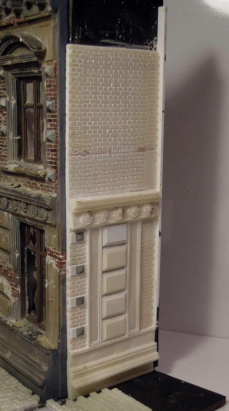 nouvelle façade berlinoise scratch intégral - Page 13 Dscn5412