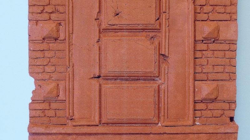 nouvelle façade berlinoise scratch intégral - Page 14 Dscn5419