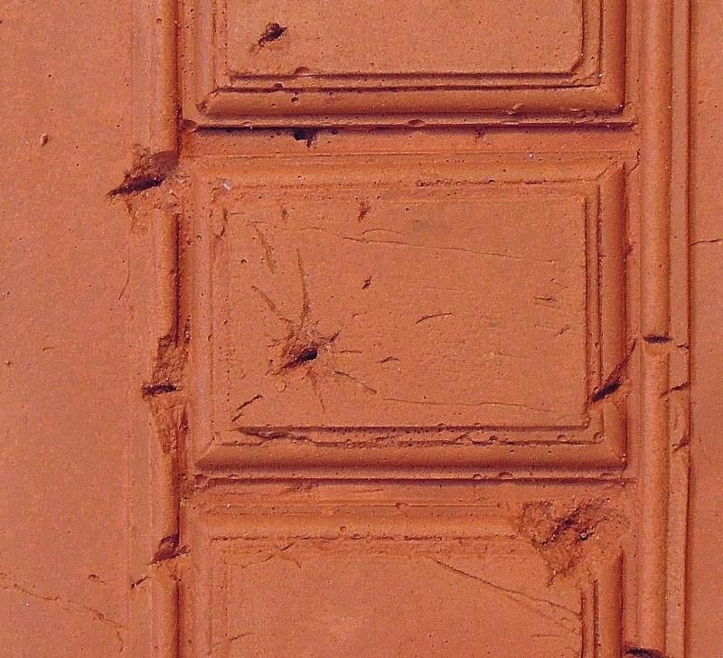 nouvelle façade berlinoise scratch intégral - Page 14 Dscn5420
