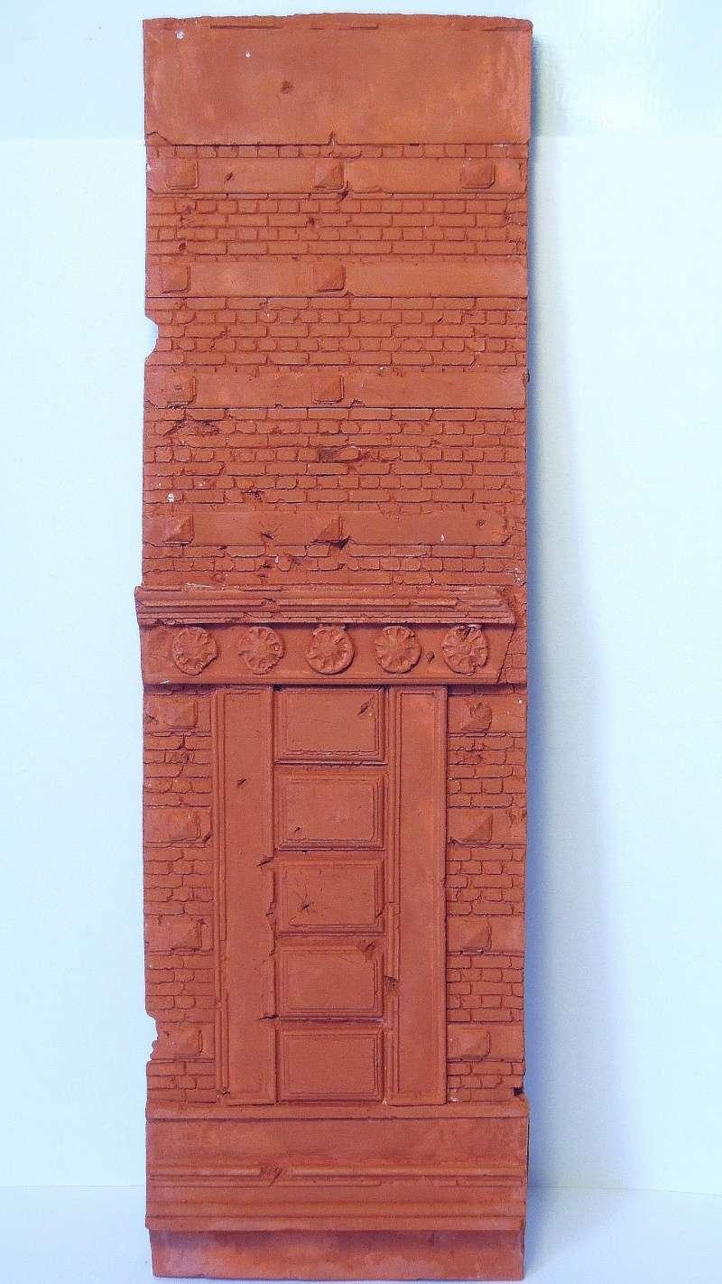 nouvelle façade berlinoise scratch intégral - Page 14 Dscn5422