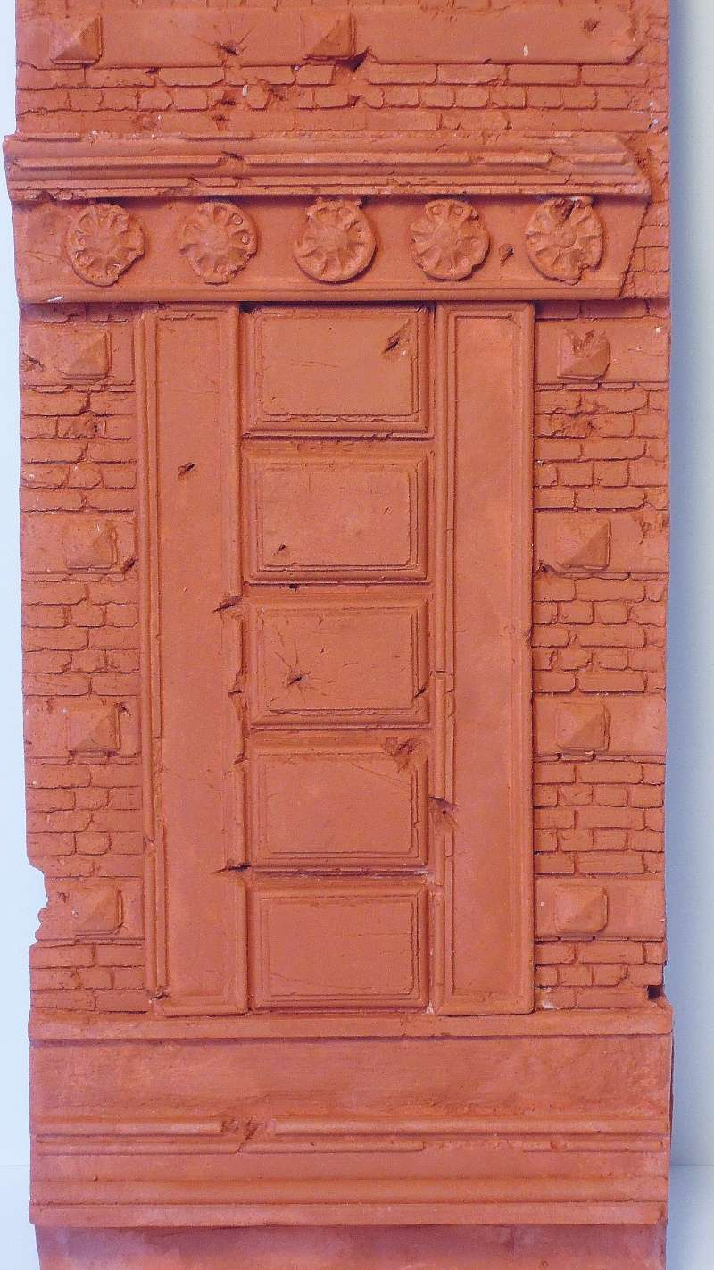 nouvelle façade berlinoise scratch intégral - Page 14 Dscn5423