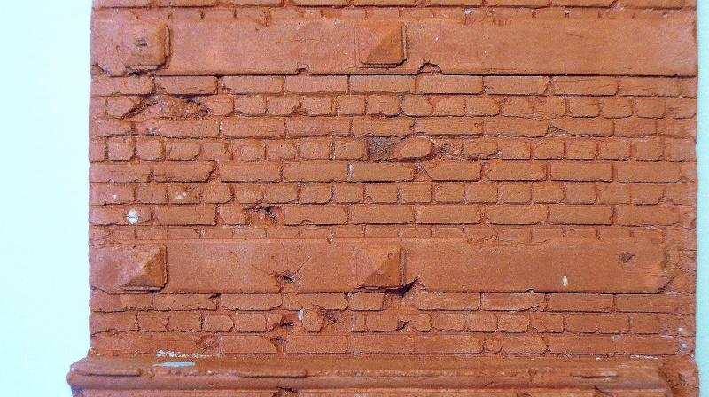 nouvelle façade berlinoise scratch intégral - Page 14 Dscn5426