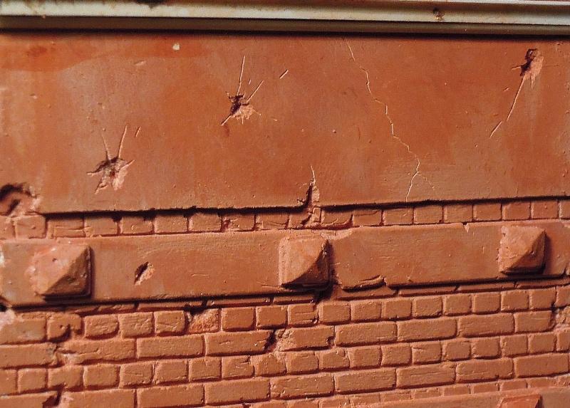 nouvelle façade berlinoise scratch intégral - Page 14 Dscn5513