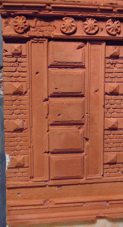 nouvelle façade berlinoise scratch intégral - Page 14 Dscn5515