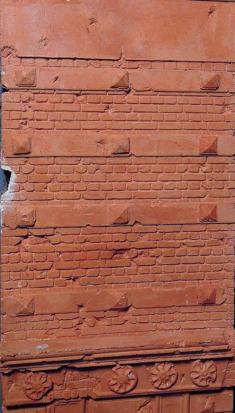 nouvelle façade berlinoise scratch intégral - Page 14 Dscn5516