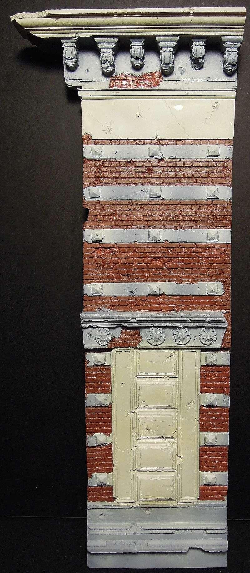 nouvelle façade berlinoise scratch intégral - Page 14 Dscn5521