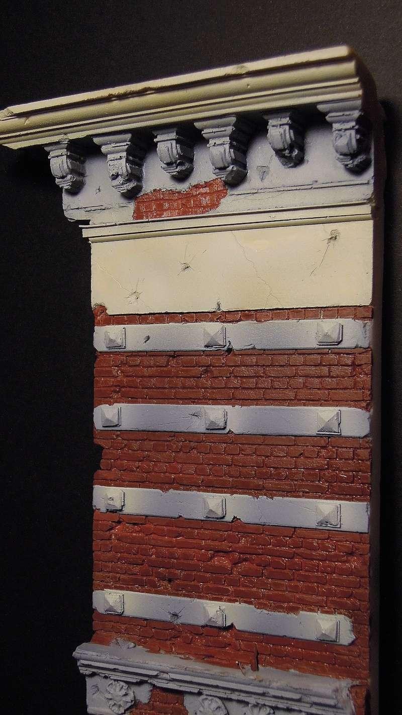 nouvelle façade berlinoise scratch intégral - Page 14 Dscn5522