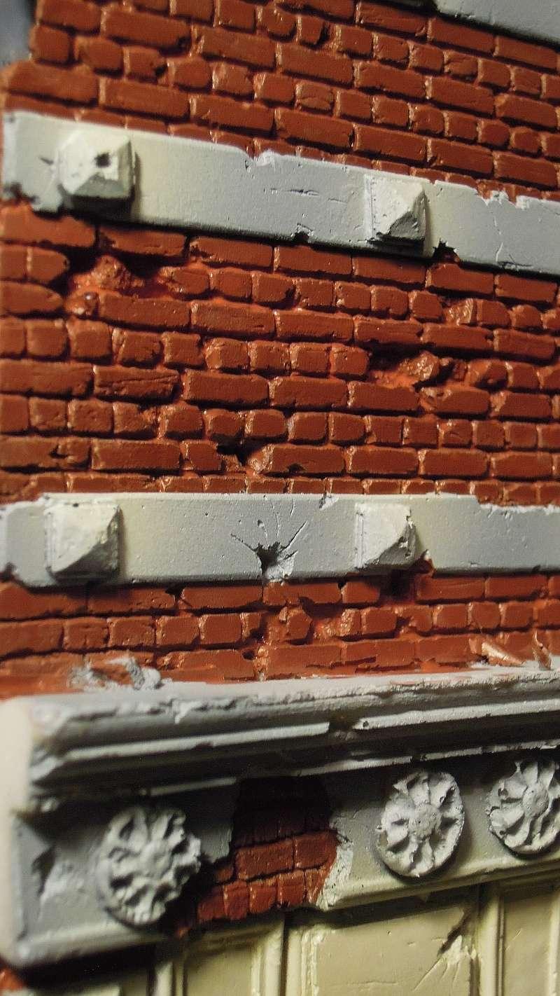 nouvelle façade berlinoise scratch intégral - Page 14 Dscn5528
