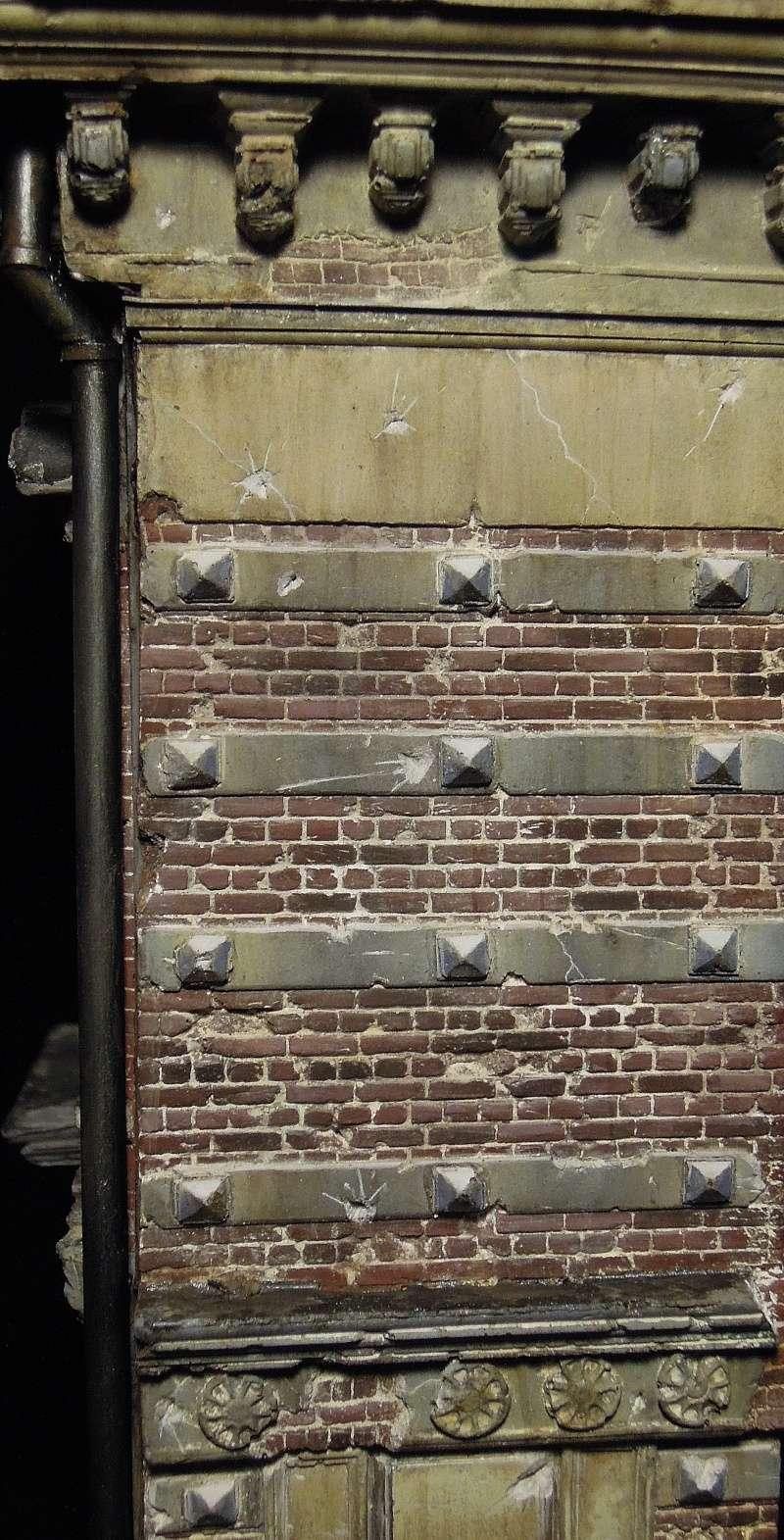 nouvelle façade berlinoise scratch intégral - Page 14 Dscn5530