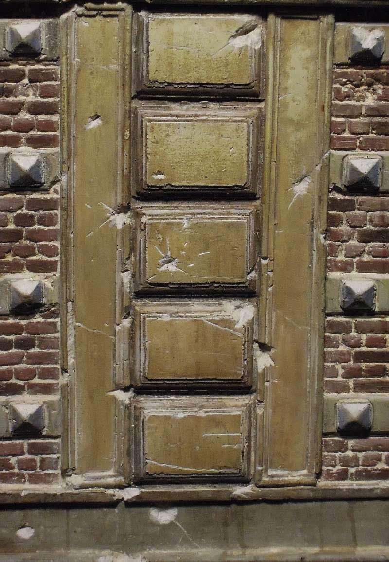 nouvelle façade berlinoise scratch intégral - Page 14 Dscn5532
