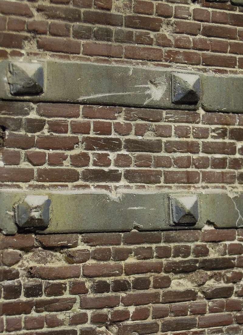 nouvelle façade berlinoise scratch intégral - Page 14 Dscn5534