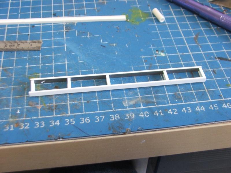 Peterbilt 389 Custom 1/87 Dscf6611